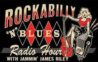 ROCKABILLY N'BLUES RADIO.jpg